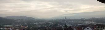lohr-webcam-25-01-2016-15:00