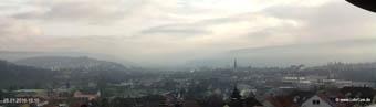lohr-webcam-25-01-2016-15:10