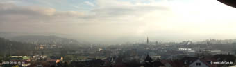 lohr-webcam-25-01-2016-15:20