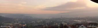 lohr-webcam-25-01-2016-16:40