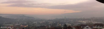lohr-webcam-25-01-2016-16:50