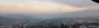 lohr-webcam-25-01-2016-17:00