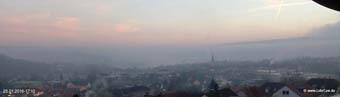 lohr-webcam-25-01-2016-17:10