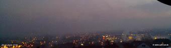 lohr-webcam-25-01-2016-17:30