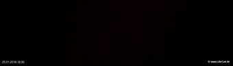 lohr-webcam-25-01-2016-18:30