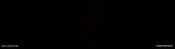 lohr-webcam-25-01-2016-18:40
