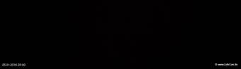 lohr-webcam-25-01-2016-20:00
