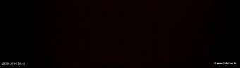 lohr-webcam-25-01-2016-20:40