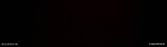 lohr-webcam-25-01-2016-21:30