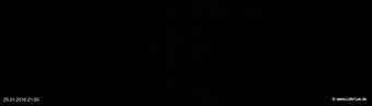 lohr-webcam-25-01-2016-21:50