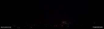 lohr-webcam-26-01-2016-01:00