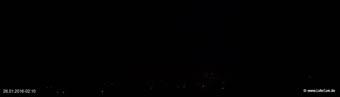 lohr-webcam-26-01-2016-02:10