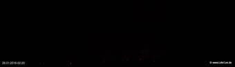 lohr-webcam-26-01-2016-02:20