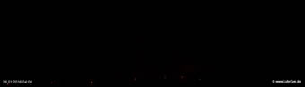 lohr-webcam-26-01-2016-04:00