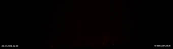 lohr-webcam-26-01-2016-04:20