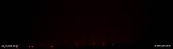 lohr-webcam-26-01-2016-05:20