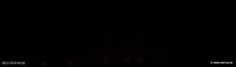 lohr-webcam-26-01-2016-05:30