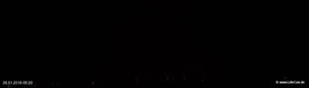 lohr-webcam-26-01-2016-06:20