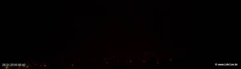 lohr-webcam-26-01-2016-06:40