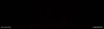 lohr-webcam-26-01-2016-07:00