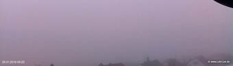 lohr-webcam-26-01-2016-08:20
