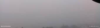 lohr-webcam-26-01-2016-08:40
