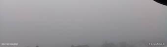 lohr-webcam-26-01-2016-08:50