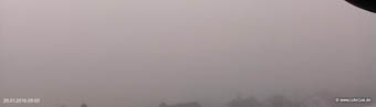lohr-webcam-26-01-2016-09:00