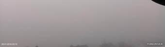 lohr-webcam-26-01-2016-09:10