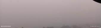 lohr-webcam-26-01-2016-09:20