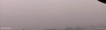 lohr-webcam-26-01-2016-09:30