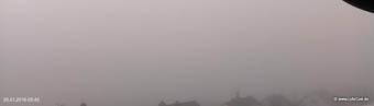 lohr-webcam-26-01-2016-09:40