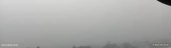 lohr-webcam-26-01-2016-10:20
