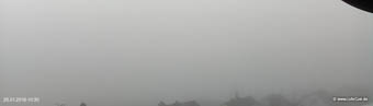 lohr-webcam-26-01-2016-10:30