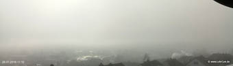 lohr-webcam-26-01-2016-11:10