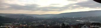 lohr-webcam-26-01-2016-14:20