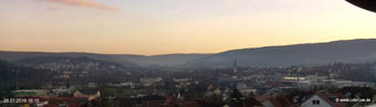 lohr-webcam-26-01-2016-16:10