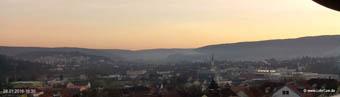 lohr-webcam-26-01-2016-16:30