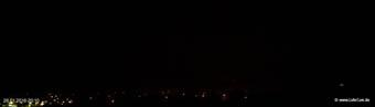 lohr-webcam-26-01-2016-20:10