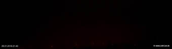 lohr-webcam-26-01-2016-21:40