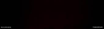 lohr-webcam-26-01-2016-22:30
