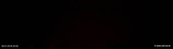 lohr-webcam-26-01-2016-23:00