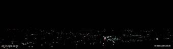 lohr-webcam-28-01-2016-02:50