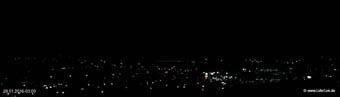 lohr-webcam-28-01-2016-03:00