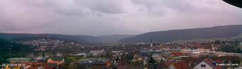lohr-webcam-28-01-2016-08:30