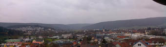 lohr-webcam-28-01-2016-08:40