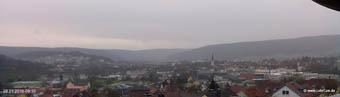 lohr-webcam-28-01-2016-09:10