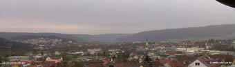 lohr-webcam-28-01-2016-09:40