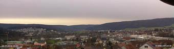 lohr-webcam-28-01-2016-10:20