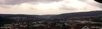 lohr-webcam-28-01-2016-10:50